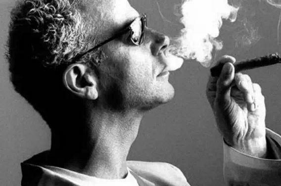 抽了这么久的雪茄 你真的抽对了吗