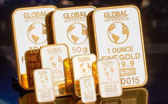 注意这些市场今日休市!黄金后市走向如何?
