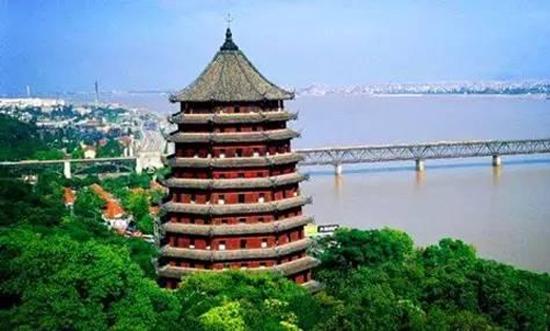 """浙江推出古建筑的消失停下了""""脚步""""新措施"""