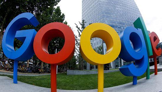 谷歌允许Android用户自主选择浏览器 打消欧盟反垄断担忧