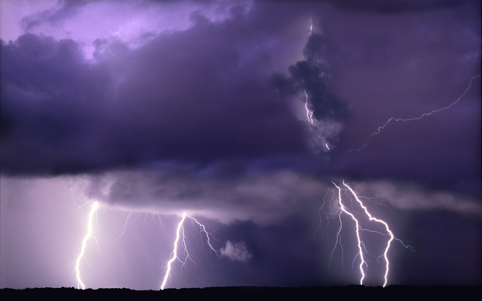 黄金上行趋势已被打破 下周将迎一场大风暴!