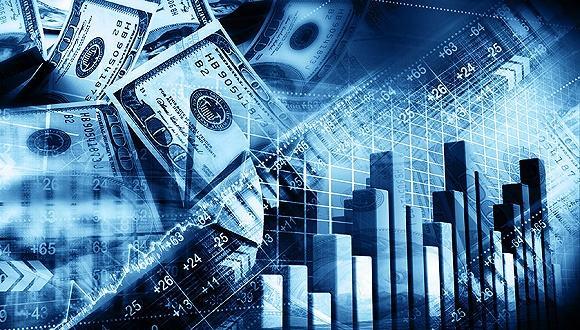 市场暴跌和波动性飙升必要条件已存在 警示信号值得关注