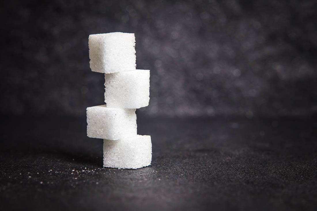 """国内糖价""""意外""""拉涨 分析当下展望未来"""