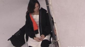 唐嫣疑似怀孕 拍摄杂志小腹微凸