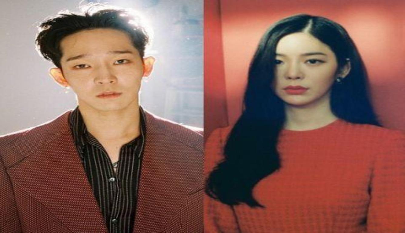 韩星南太铉公开恋情 与女方共同出演综艺节目逐渐熟识
