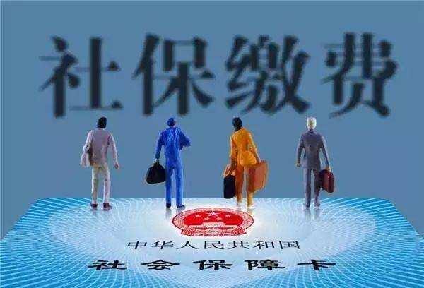 关于河南省社会保障信息系统上线运行的公告