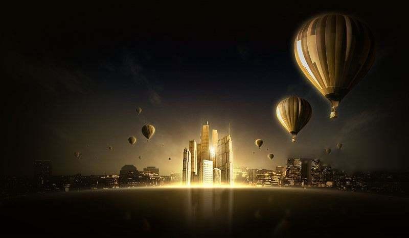 避险回升美元转跌 国际黄金酝酿反攻?