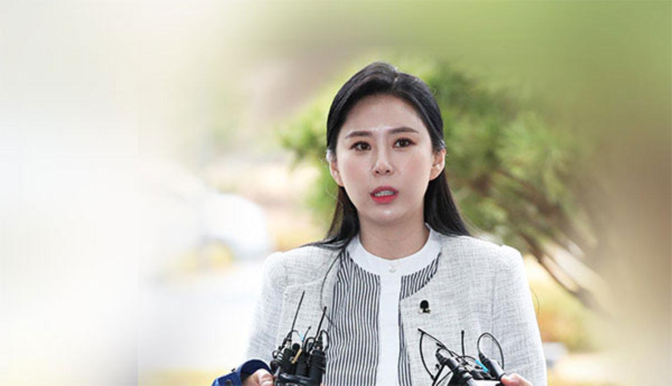 张紫妍案证人或被起诉 被控利用张紫妍案给自己牟利