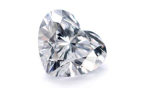 哪种异型钻石最贵