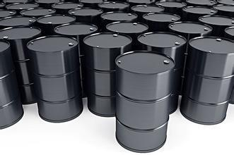API:美国原油库存增加686万桶至4.596亿桶