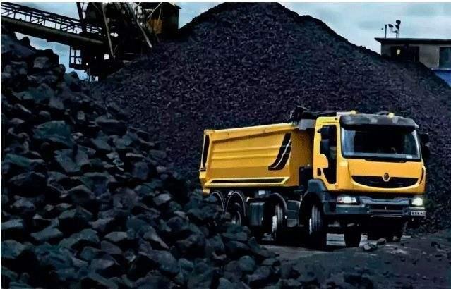 煤炭资产活跃度提升 探讨板块内股期联动秘密
