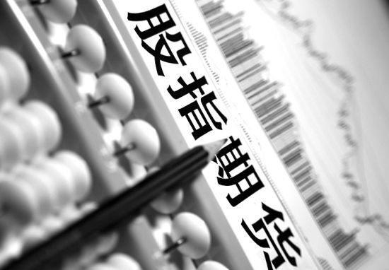 私募机构:将更多运用股指期货对冲市场风险
