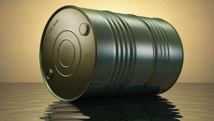制裁来得太突然 大幅反弹的油价是否会进一步上行?