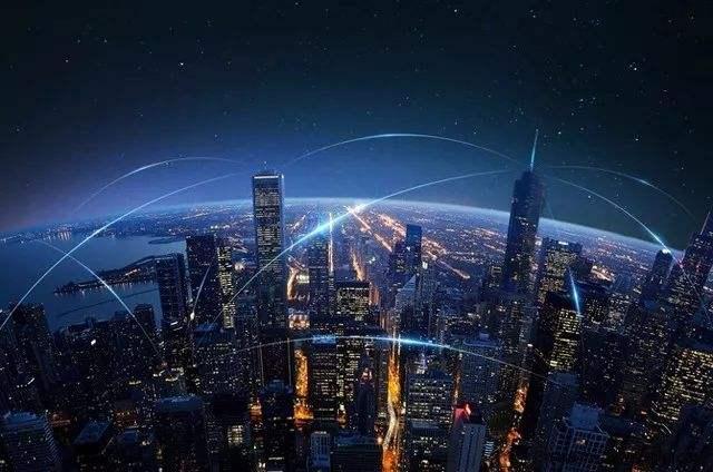 泛在电力物联网概念即将真正落地 将开展27项重点建设任务