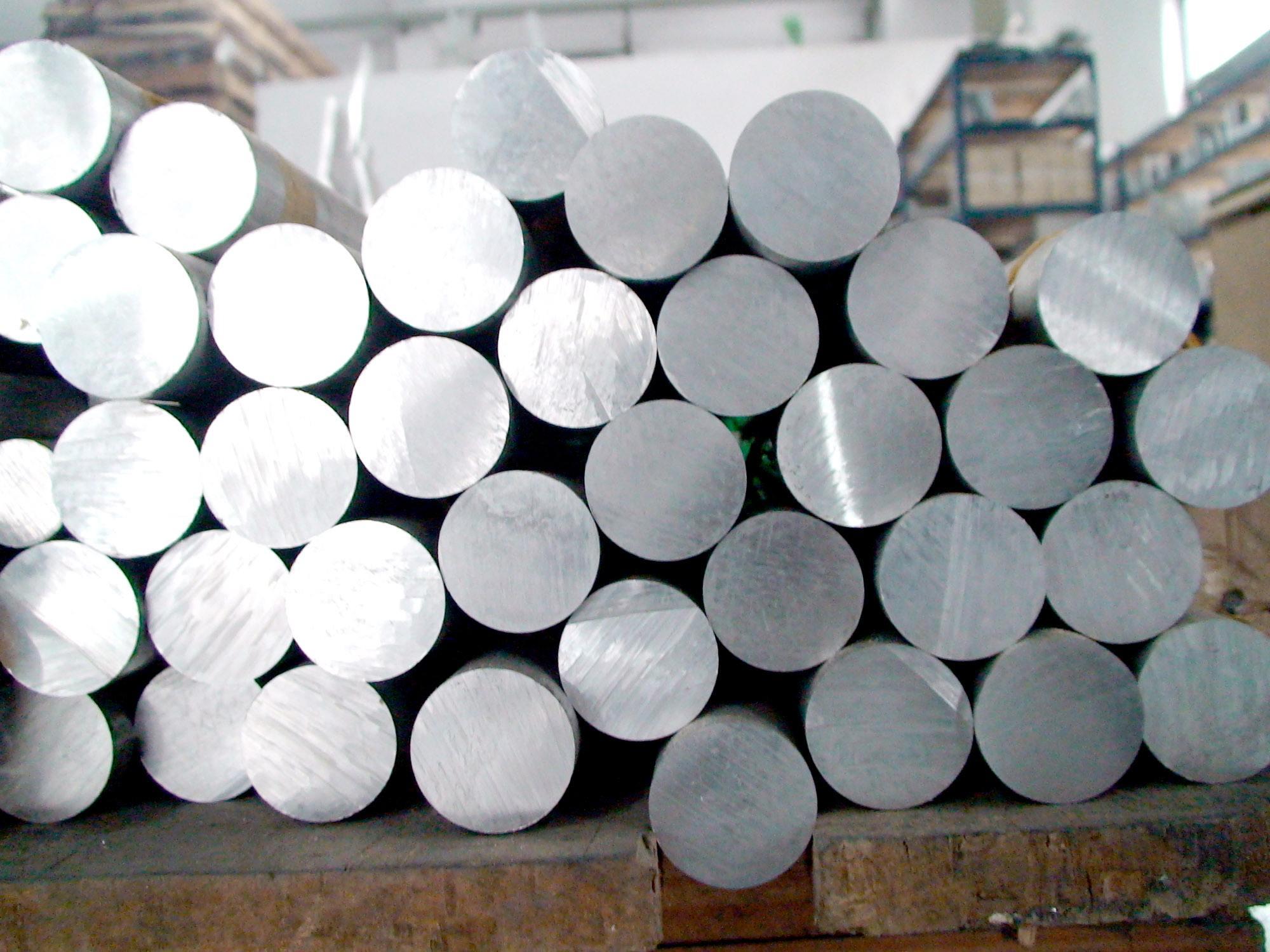 铝价慢牛行情有望延续 或提振个股?