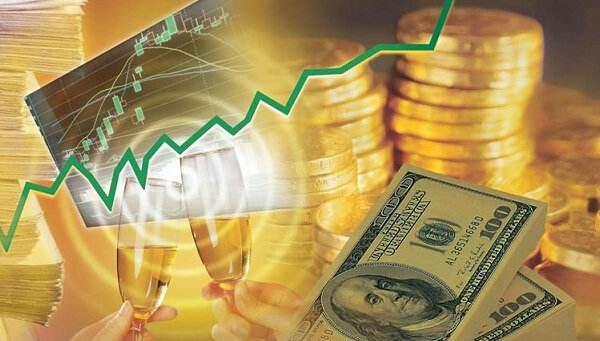 美元有望进一步攀升 黄金TD微涨临大跌