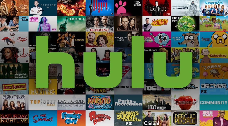 或成流媒体业务重要一环 迪士尼试图收购Hulu股权