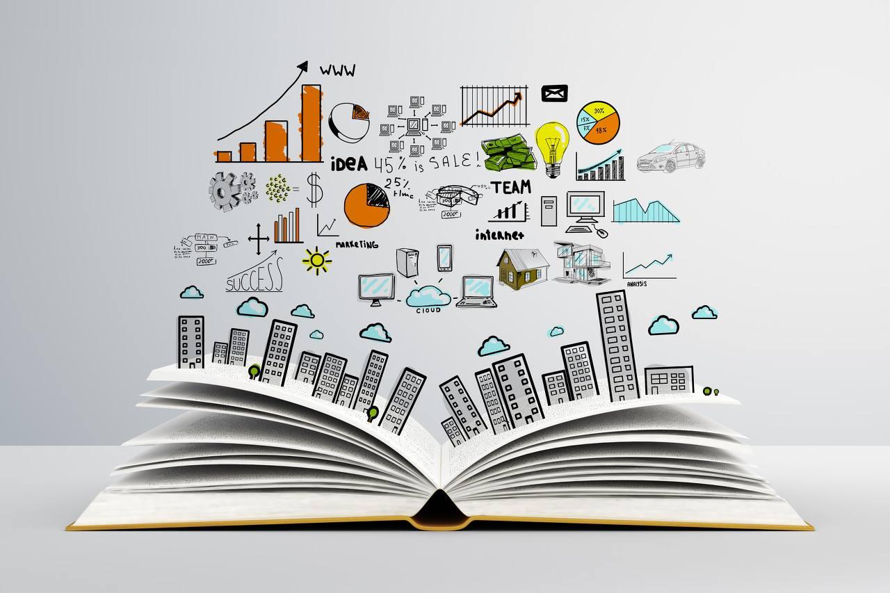 中概股好未来Q4净收入超7亿美元 未来将继续关注前沿教育科技