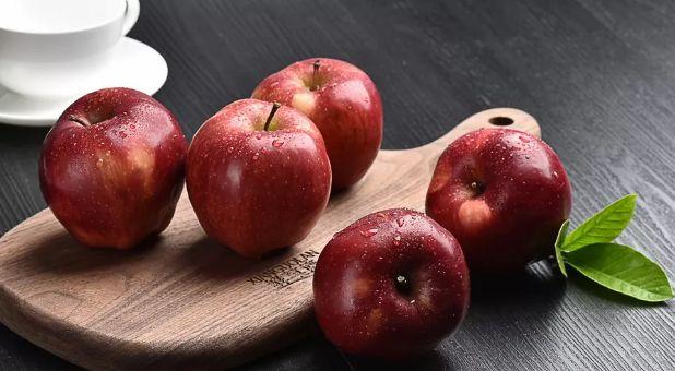苹果期货1907合约交易保证金标准调整为35%