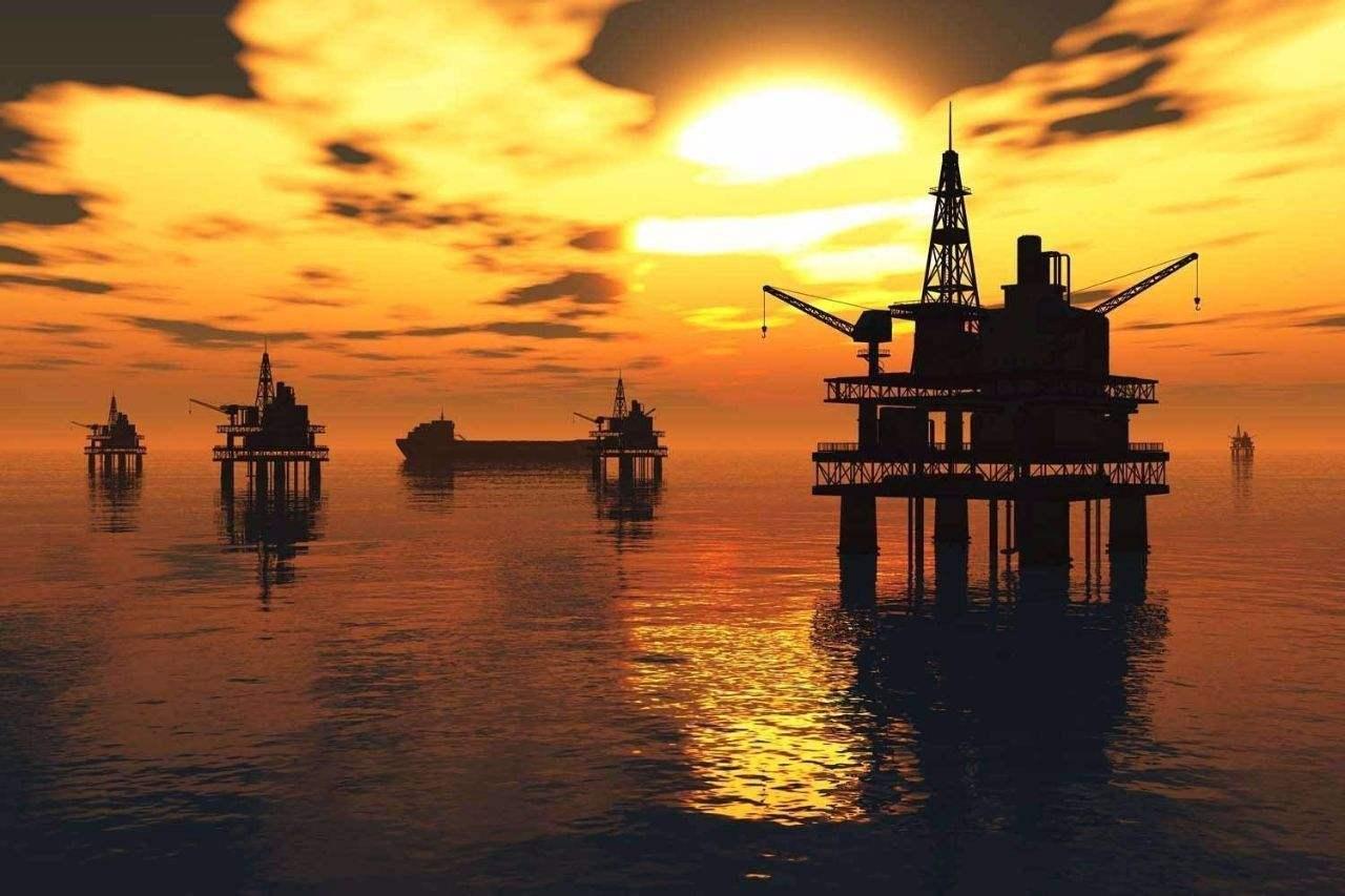 原油投资者们或许要关注的几个货币