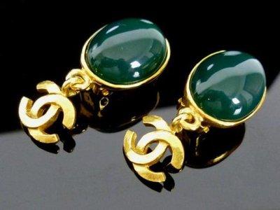 祖母绿宝石价格