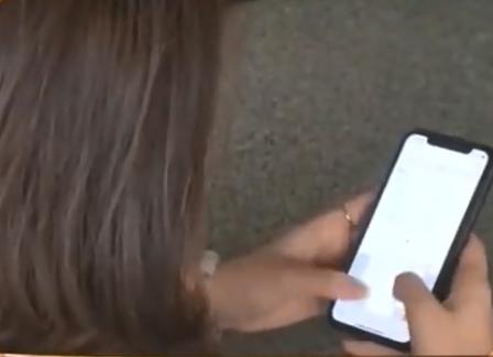 女子网购翡翠原石 最后却反倒损失十几万