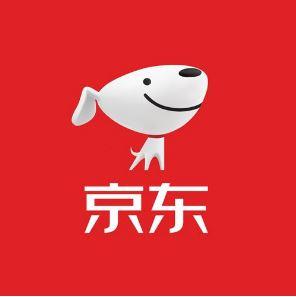 京东与长虹·美菱中国区达成GSKA战略 将在各大领域开展合作