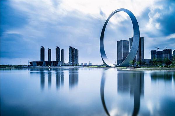 抚顺市印发城区环境空气质量考核办法