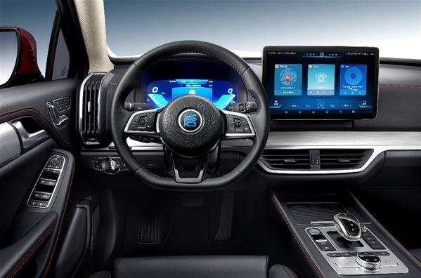 汽车成为移动智能终端离我们还有多远?