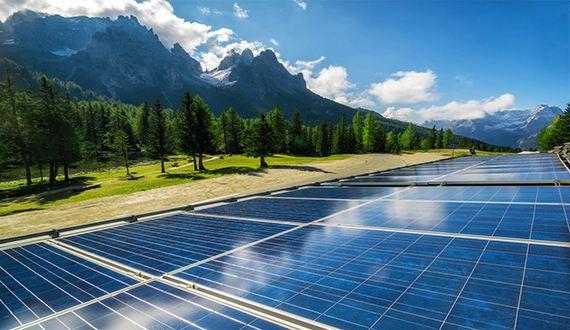 北京顺义区分布式光伏发电项目奖励资金管理办法