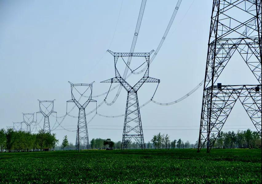 国网江西省电力发布解除七家供应商不良行为处理公告