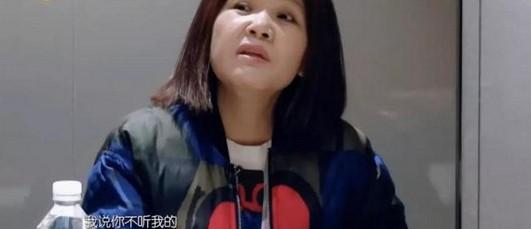 于小彤35岁才结婚是为什么(一个35岁的男人没结婚)