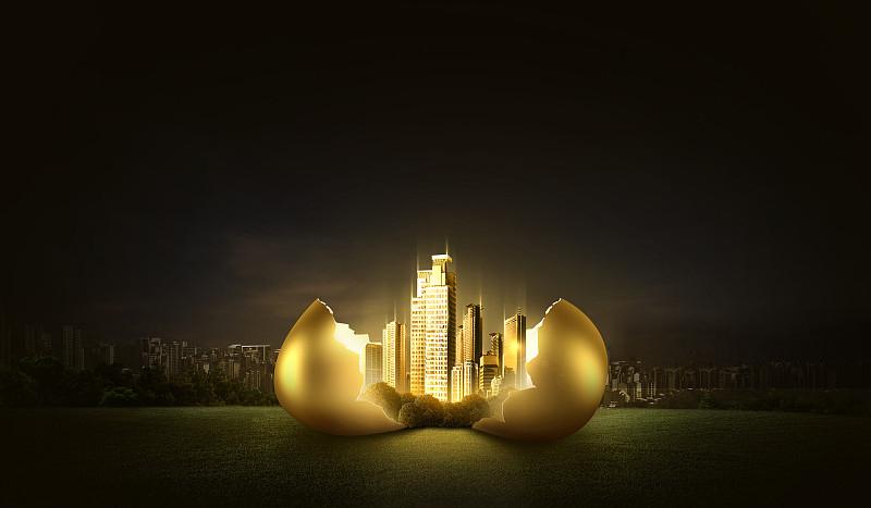 实物黄金需求强劲 国际金价前景分析