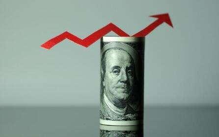 多头幸获三大支撑 美元后市有望走高?