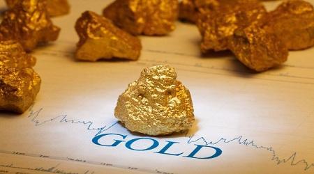2019年5月7日现货黄金短线交易策略