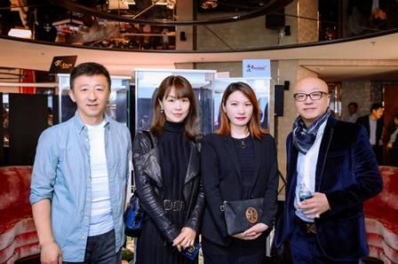 """""""时光至臻""""——顶级珠宝专场鉴赏会"""