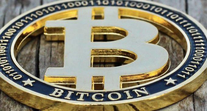 全球最大资管公司即将上线比特币交易