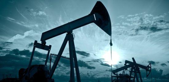 上海原油价格盘中触底反弹微跌 中国4月石油进口上升至纪录高位