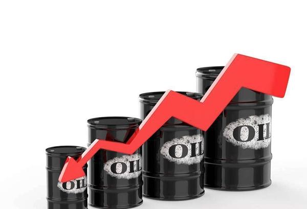 EIA原油库存和美国产量下降支撑油价 原油价格下行风险仍未排除