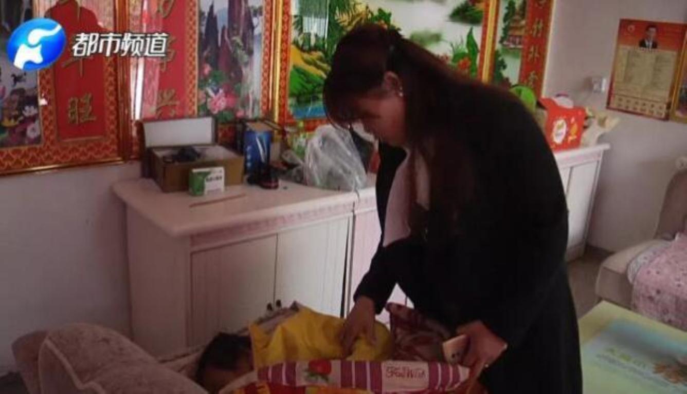 怀孕教师殴打女童 为何要对还孩子下如此狠手?