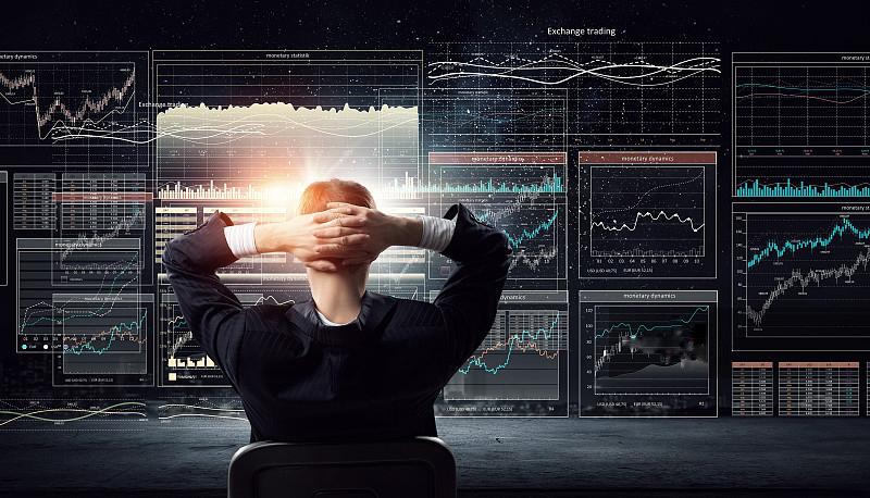 贸易局势本周生变 国际金价走势预测