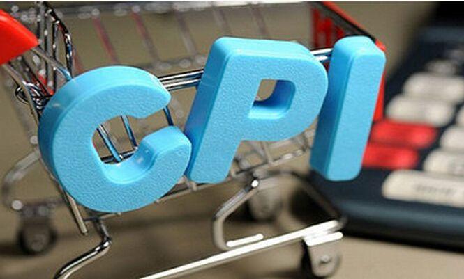 CPI、PPI同比涨幅反弹 通胀仍温和可控