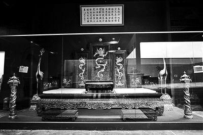 190件文物将首次亮相首都博物馆