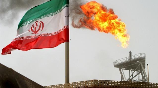 無視美國對伊朗的制裁令 印度批準繼續從伊朗進口原油