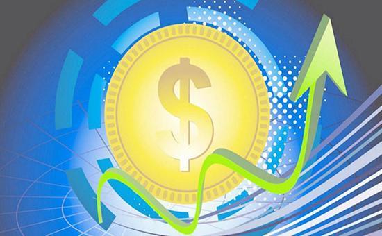 澳元/美元走势转为中性 继续看空美元/加元