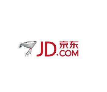 京东成立京东健康子集团 大健康业务独立运营