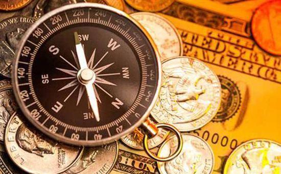 欧元/美元可能有近百点单边行情!