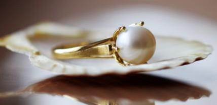 长裕珍珠:让每一件珠宝都卓越不凡