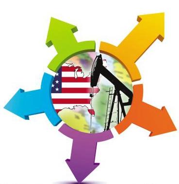 本周原油市场重要消息提示:两大原油月报将公布