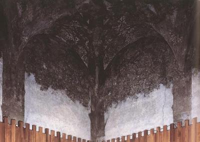 """""""达·芬奇的绘画人生""""——纪念列奥纳多·达·芬奇逝世500周年"""
